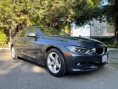 BMW 328d 2014 for Sale in San Jose, CA