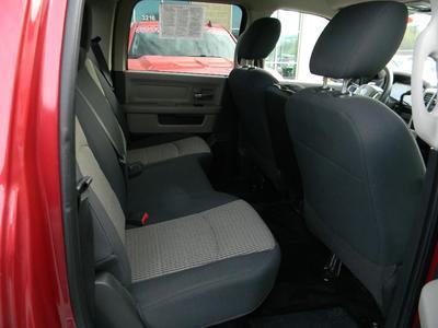 Dodge Ram 1500 2011 for Sale in Appleton, WI