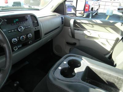 GMC Sierra 2500 2013 for Sale in Appleton, WI