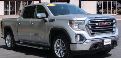 GMC Sierra 1500 2019 for Sale in Vacaville, CA