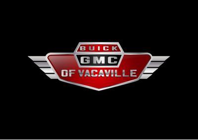 Vacaville Buick GMC Image 3