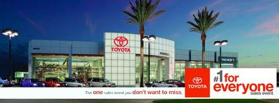 Avondale Toyota Image 1