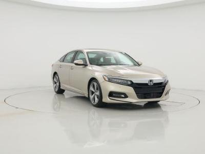 Honda Accord 2018 for Sale in Fort Lauderdale, FL