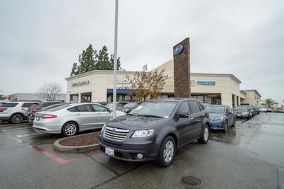 AutoNation Subaru Roseville Image 7