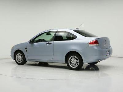 Ford Focus 2008 for Sale in Houston, TX