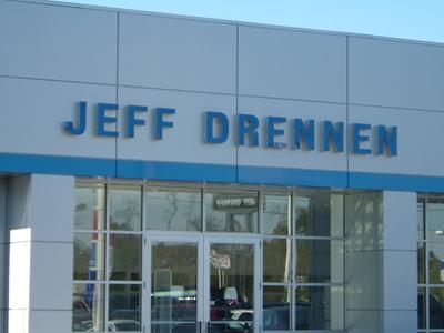 Jeff Drennen GM Super Store Image 5