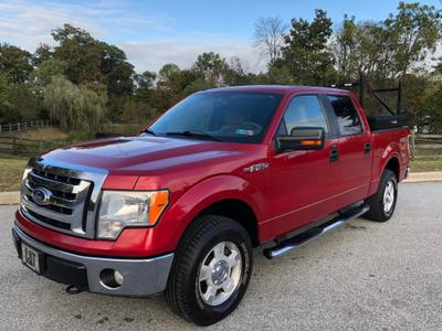 Ford F-150 2010 for Sale in West Chester, PA