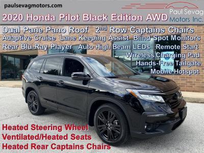 Honda Pilot 2020 a la venta en West Chester, PA