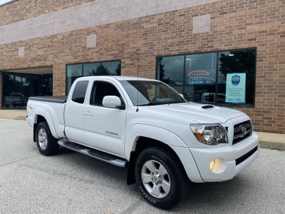Toyota Tacoma 2010 for Sale in West Chester, PA