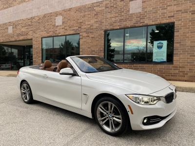 BMW 430 2017 for Sale in West Chester, PA