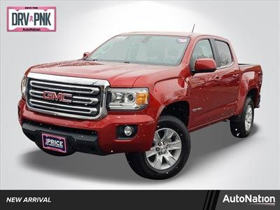 GMC Canyon 2016 for Sale in Lone Tree, CO