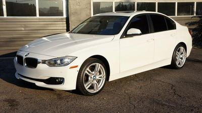 BMW 335 2012 for Sale in Portland, OR