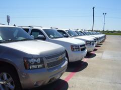 Holiday Chevrolet Whitesboro Texas >> Holiday Chevrolet In Whitesboro Including Address Phone Dealer