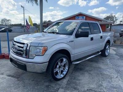 Ford F-150 2010 for Sale in Melbourne, FL