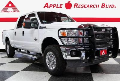 Ford F-250 2014 for Sale in Austin, TX