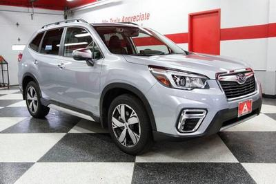 Subaru Forester 2019 for Sale in Austin, TX