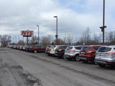 NYE Ford Image 4