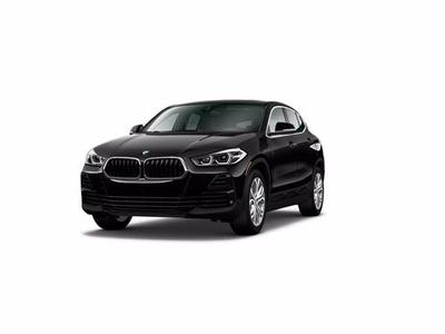 BMW X2 2022 for Sale in Katy, TX