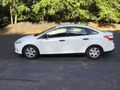 Ford Focus 2014 for Sale in Pottsville, PA