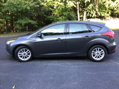 Ford Focus 2015 for Sale in Pottsville, PA