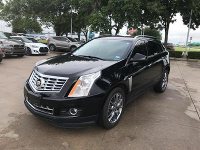 2016 Cadillac SRX Performance Collection for sale VIN: 3GYFNCE33GS500960