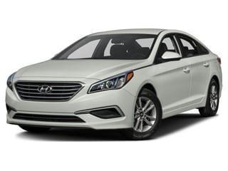 2016 Hyundai Sonata Sport for sale VIN: 5NPE34AF8GH427768
