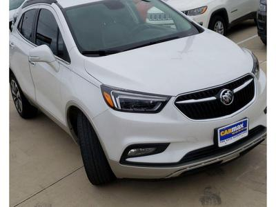 Buick Encore 2018 for Sale in Austin, TX