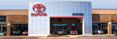 Toyota of Boerne Image 2