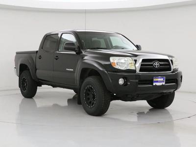Toyota Tacoma 2008 for Sale in Henderson, NV