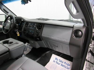 Ford F-250 2016 for Sale in Brillion, WI