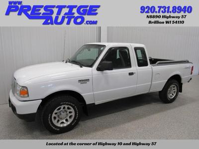 Ford Ranger 2011 for Sale in Brillion, WI