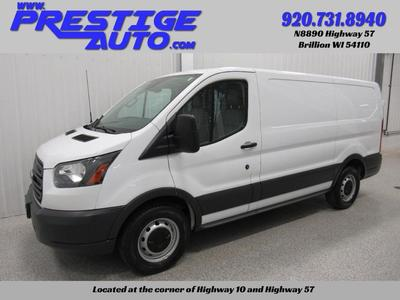 Ford Transit-150 2018 for Sale in Brillion, WI