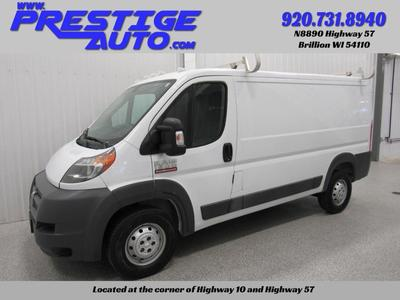 RAM ProMaster 1500 2014 for Sale in Brillion, WI