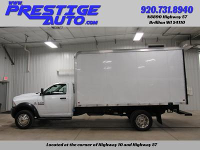 RAM 3500 2014 for Sale in Brillion, WI
