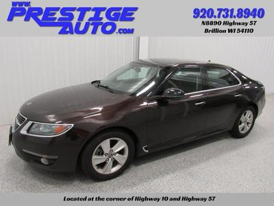 Saab 9-5 2011 for Sale in Brillion, WI