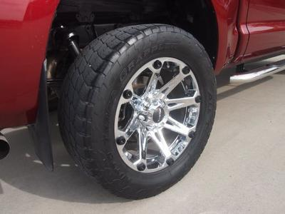 Toyota Tundra 2010 for Sale in McKinney, TX