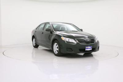 Toyota Camry 2011 for Sale in Columbus, OH