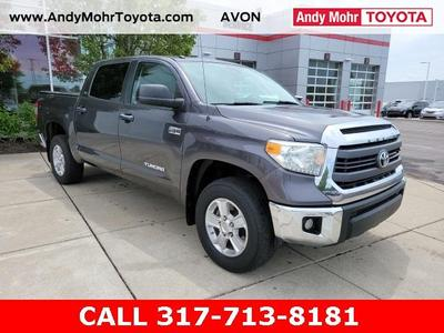 Toyota Tundra 2014 for Sale in Avon, IN