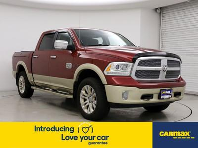 RAM 1500 2015 for Sale in Hartford, CT
