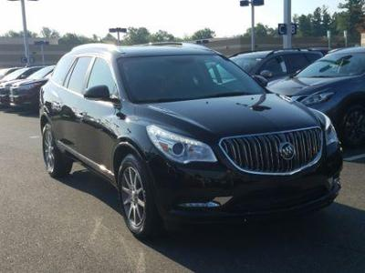 Buick Enclave 2016 for Sale in Hartford, CT