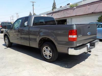 Ford F-150 2008 for Sale in Corona, CA