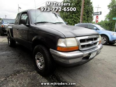 Ford Ranger 1998 for Sale in Garfield, NJ