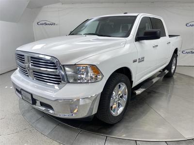 RAM 1500 2015 a la venta en Hendersonville, TN