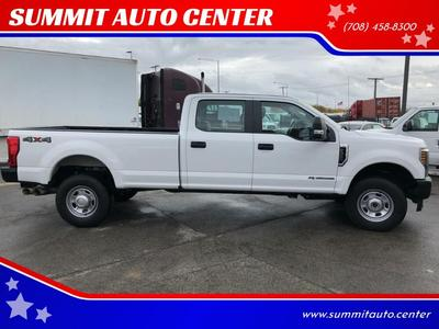 Ford F-350 2019 for Sale in Summit Argo, IL