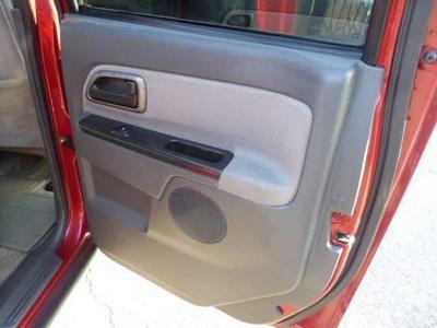 Chevrolet Colorado 2005 for Sale in Summit Argo, IL