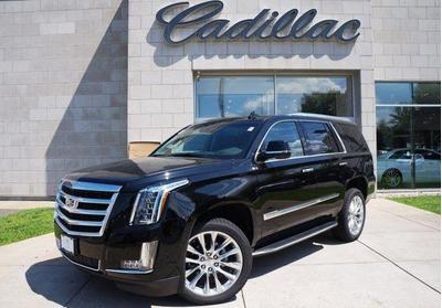 Cadillac Escalade 2019 for Sale in Hartford, CT