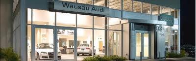 Kocourek Audi Volkswagen Hyundai Image 2