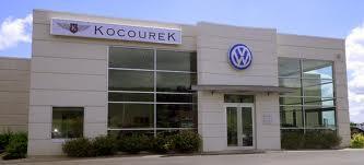 Kocourek Audi Volkswagen Hyundai Image 5
