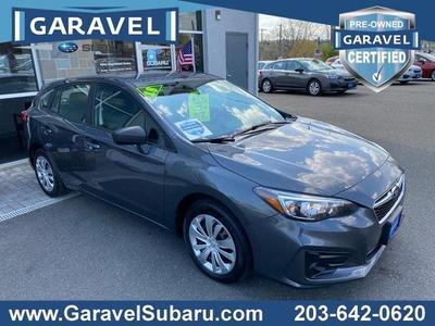 Subaru Impreza 2018 for Sale in Norwalk, CT