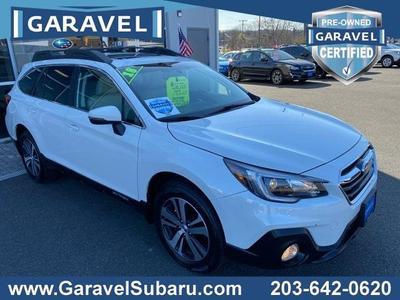 Subaru Outback 2018 for Sale in Norwalk, CT